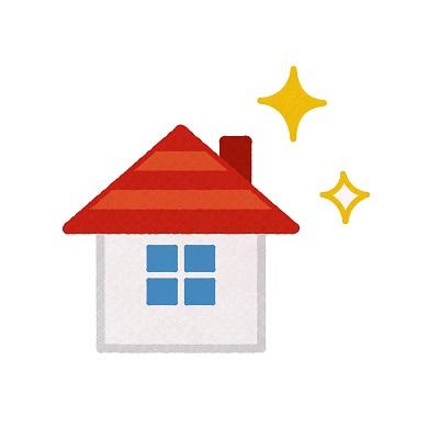 新築の家、ガスはどうする?