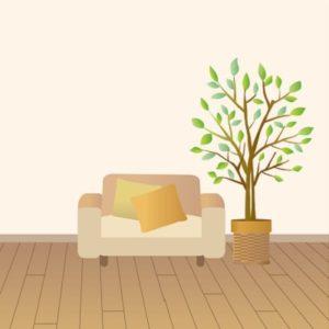 床暖房を設置する費用は?