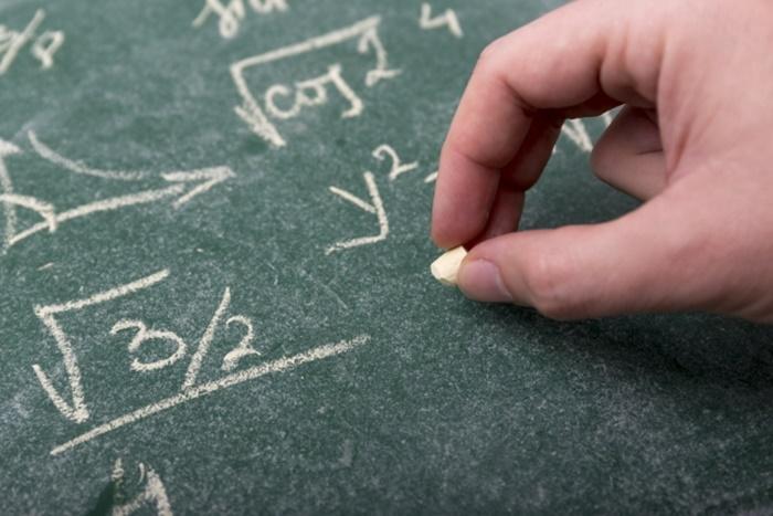 こんな難しい計算はしないのでご安心を。