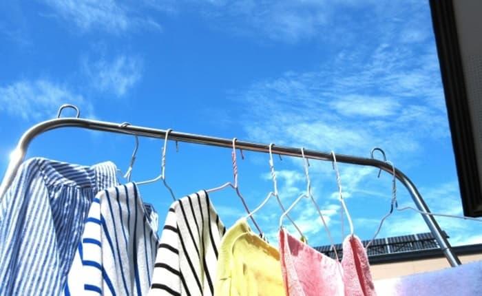 洗濯物などの漂白作用があるのは、過炭酸ナトリウム